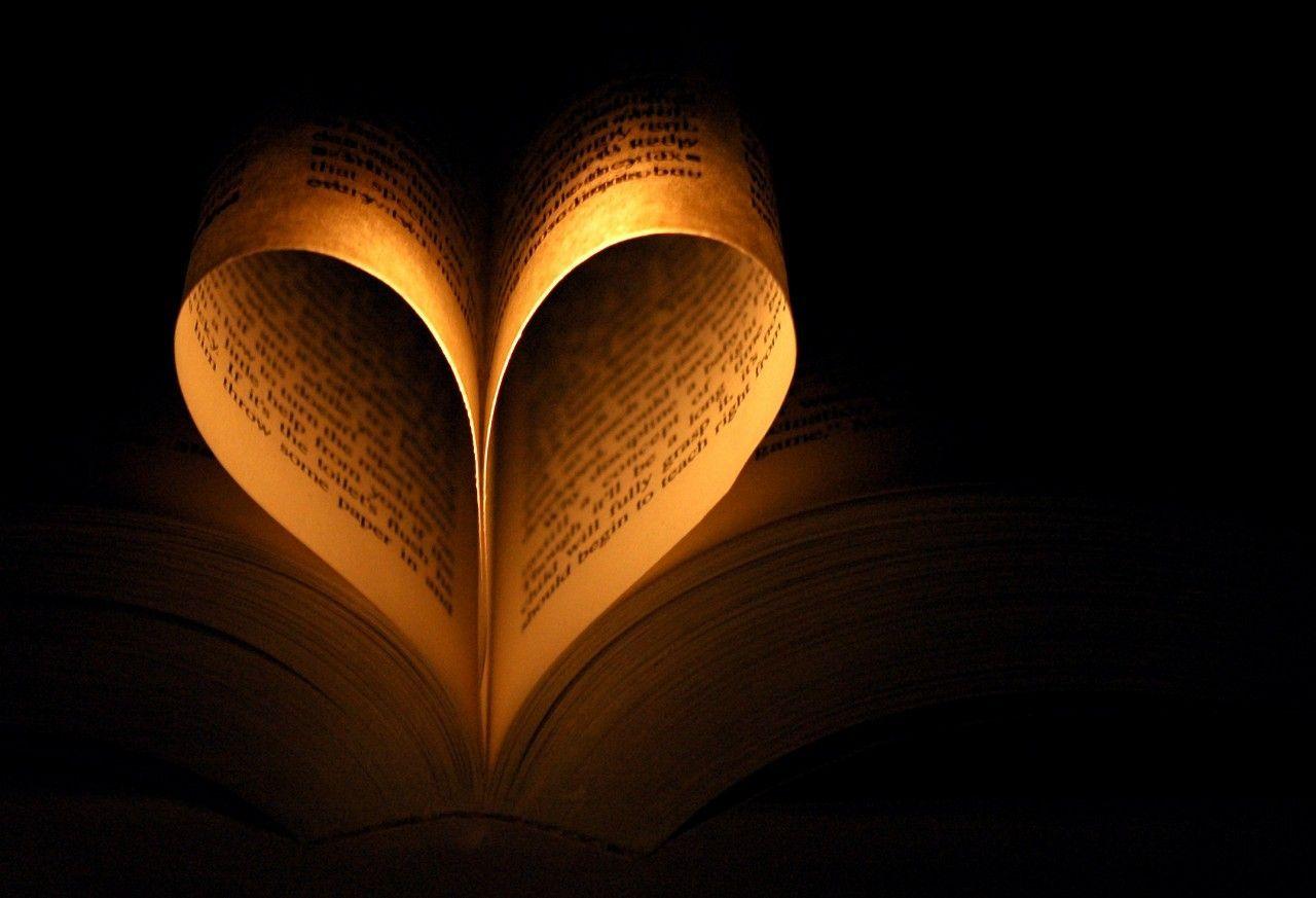 Mon coeur - Images avec des coeurs ...